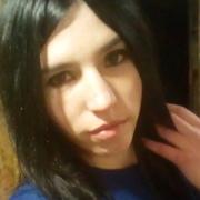 Мария, 22, г.Курск