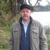 Виктор, 70, г.Волхов