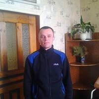 О К, 37 лет, Дева, Иваново