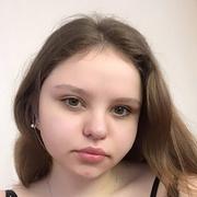 Ирина 20 Кропивницкий