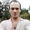 виталя, 36, г.Михайлов