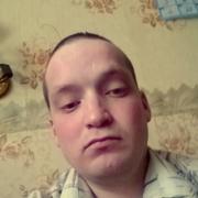 Валера Ермаков 28 Владимир
