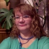 Таня Татаринова, 52, г.Архангельск