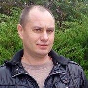 КОНСТАНТИН, 41, г.Катайск