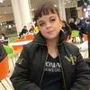 Маришка, 31, г.Новосибирск