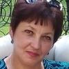 Людмила Коцюбко, 52, г.Брест