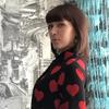 Лёля, 35, г.Казань