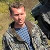 Денис, 38, г.Прокопьевск