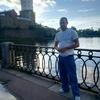 Igor, 45, Sovietskyi