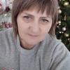 Марина, 53, г.Череповец