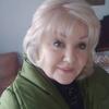 Татьяна, 64, г.Santarcangelo di Romagna