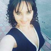 Анна 19 Старобельск