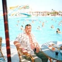 Юрий, 53 года, Водолей, Щелково