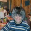 Дмитрий, 41, г.Клин