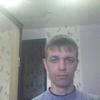владимир, 36, г.Димитровград