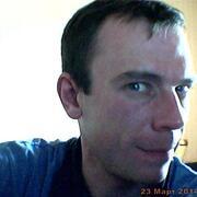Алексей, 39, г.Томилино