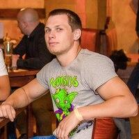 Евгений, 26 лет, Рыбы, Киев