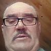 викторш, 56, г.Первомайское