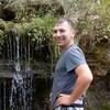 SеrёgA, 37, г.Клинцы