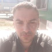 Олег 38 Новосибирск