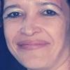 Кристина, 35, г.Усть-Каменогорск