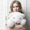 Лиза, 19, г.Красноярск