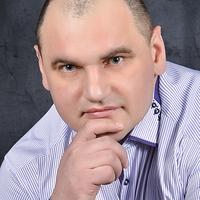 Андрей, 45 лет, Скорпион, Новосибирск