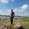Robert, 53, г.Дуйсбург