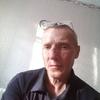 Сергей, 46, г.Чайковский