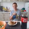 IVOR FAJS, 29, г.Глоговац