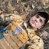 Вадим, 24, Павлоград
