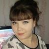 Светлана, 36, г.Хабаровск