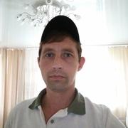 Сергей 38 Глазов