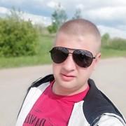 Алексей, 27, г.Приволжск