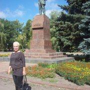 Ирина 56 Нерюнгри