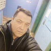 Валентин, 32 года, Стрелец, Москва