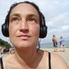 НаталИя, 42, г.Одинцово