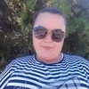 Irina Balabey, 25, Simferopol