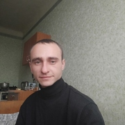 Nik 31 Харьков