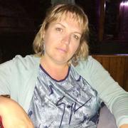 Ирина, 41, г.Екатеринбург