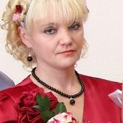 Елена, 47, г.Очер