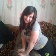 Вероника, 26, г.Петропавловск