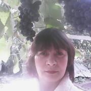 МАРИНА, 46, г.Константиновск