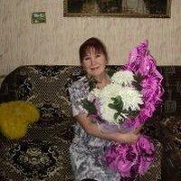 Наталья, 62 года, Весы, Балашов