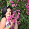 Анна, 36, г.Васильков