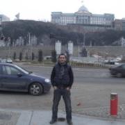 malik, 45 лет, Водолей