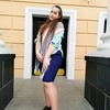 Ксюша, 19, г.Винница