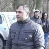 Ара, 41, г.Владикавказ