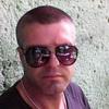 Дмитрий, 43, Покровськ