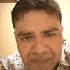 Oscar, 38, г.Villa Ballester
